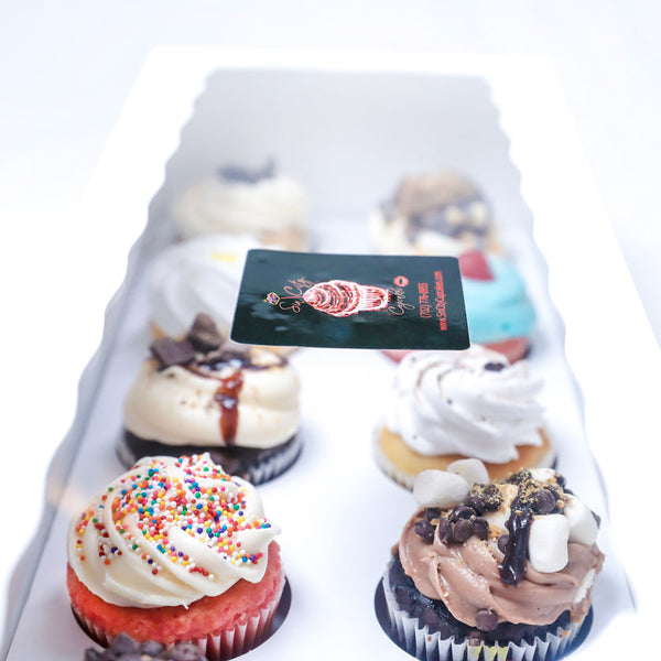 Bakers-Choice-Alcohol-Infused-Sin-City-Cupcakes