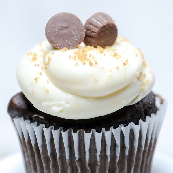 Reeses-Rum-Drop-Alcohol-Infused-Gluten-Free-Sin-City-Cupcakes