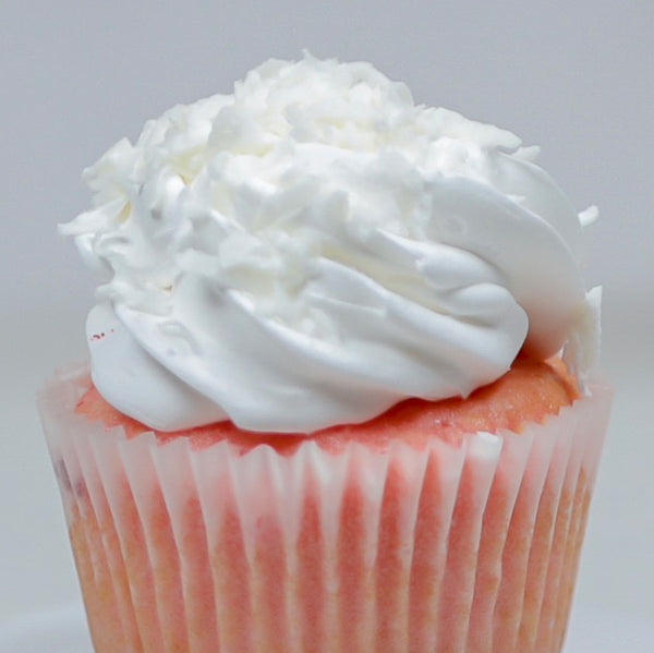 Strawberry-Cream-Sin-City-Cupcakes-Gluten-Free