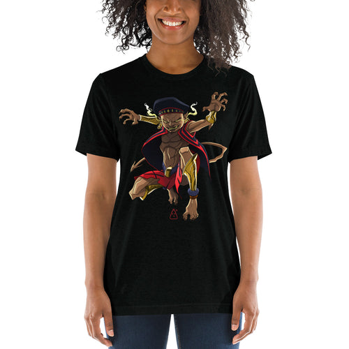 The Orishas® Eshu Unisex T-shirt