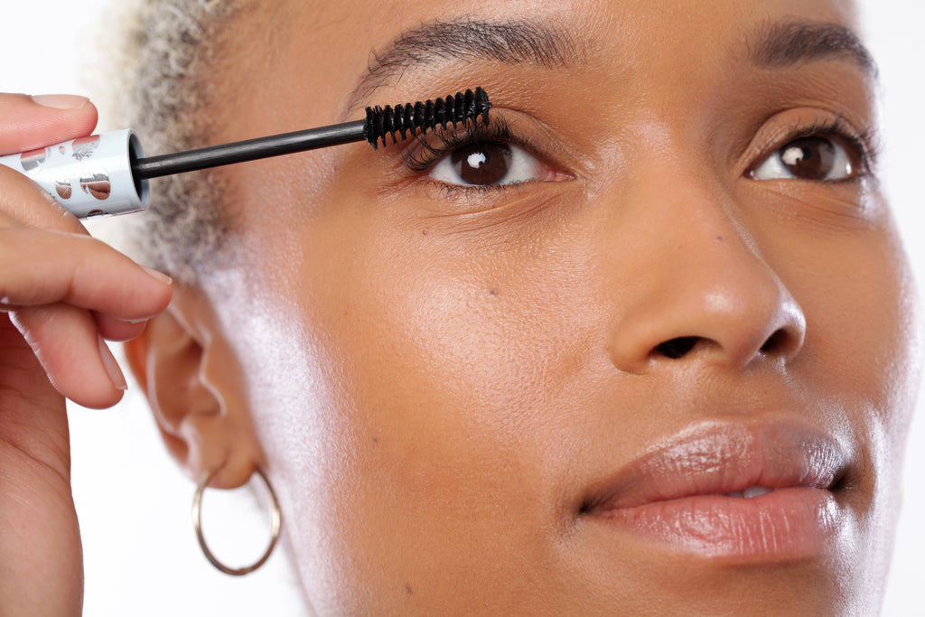 Mascara Tips & Tricks You Need To Know