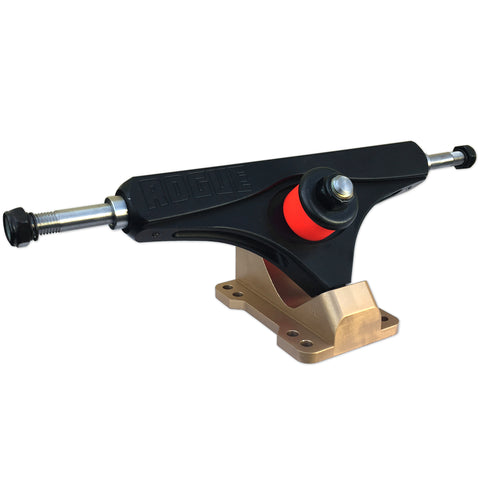Rogue Precision Adjustable Downhill Trucks