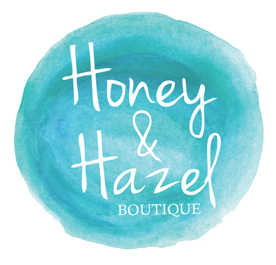 Honey & Hazel Boutique