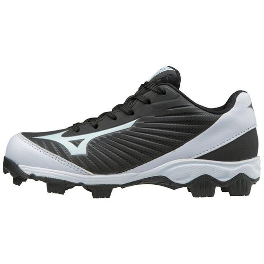 Mizuno 9-Spike Advanced Youth Franchise 9 Molded Cleats: 320553