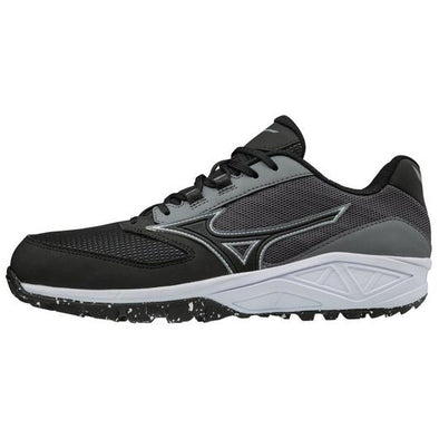 Mizuno Dominant All Surface Men's Turf Shoes: 320565