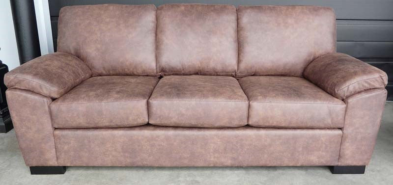 Austin Sofa - 2003-2018 Homestead Furniture All Rights Reserved