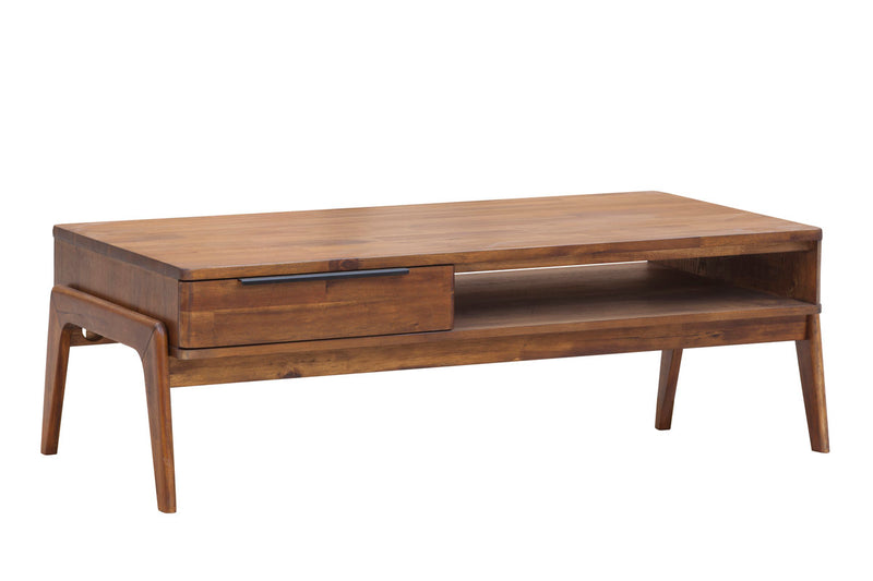 Remix Coffee Table - 2003-2018 Homestead Furniture All Rights Reserved