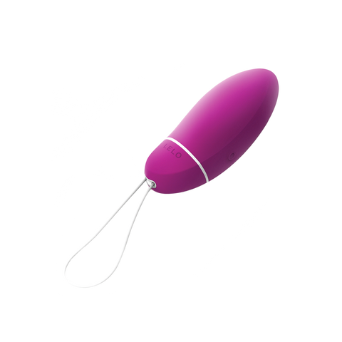 Lelo Luna Smart Vibrating Bead Kegels