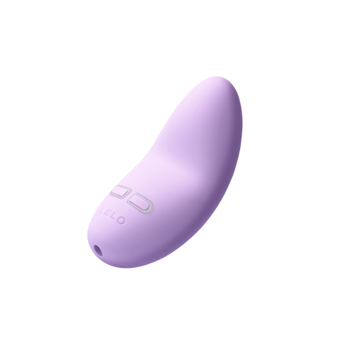 We-vibe Lily 2 Vibrator Light Purple