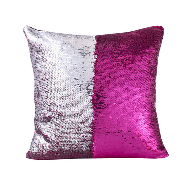 AShomie Play Mermaid Pillow Cases, Five Colors!