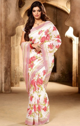 Anmol cotton Saree 3038