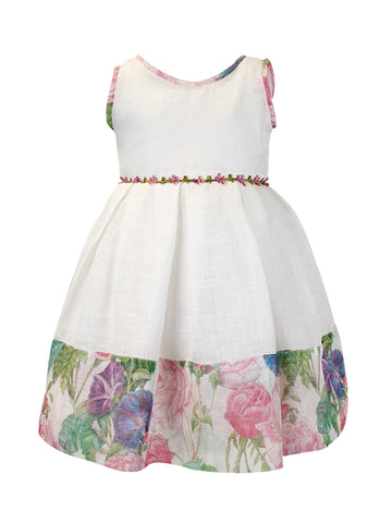 Demi Dress for babies
