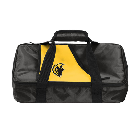 Southern Miss Casserole Caddy