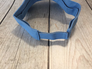Camp Seafarer Visor-NEW!