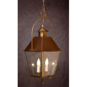 Outdoor Lighting - 4442-Y-4452-Y-4462-Y-4472-YHanging - Graham's Lighting Memphis, TN