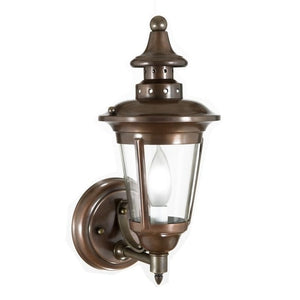 Outdoor Lighting - 4481Wall Mount - Graham's Lighting Memphis, TN