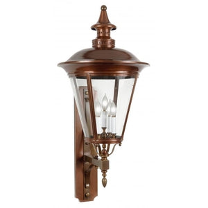 Outdoor Lighting - 4501-4511-4521-4531Wall Mount - Graham's Lighting Memphis, TN