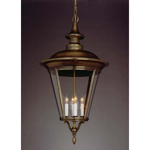 Outdoor Lighting - 4502-4512-4522-4532Hanging - Graham's Lighting Memphis, TN