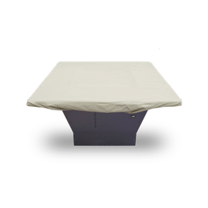 Fire Pit Collection - CP932Protective Furniture Covers - Graham's Lighting Memphis, TN