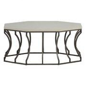 Audrey Coffee TableOccasional Tables - Graham's Lighting Memphis, TN