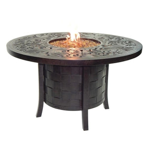 "Classical 49"" Fire PitFire Pits - Graham's Lighting Memphis, TN"
