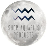Shop Aquarius Collection