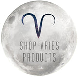 Aries Products