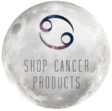 Shop Cancer Products