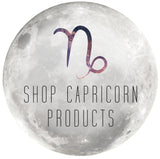Shop Capricorn Products