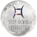Shop Gemini Products