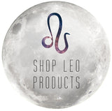 Shop Leo Products
