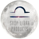 Shop Libra Collection