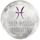 Shop Pisces Collection