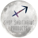 Shop Sagittarius Products