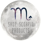 Shop Scorpio Collection