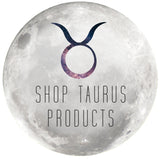 Shop Taurus Products