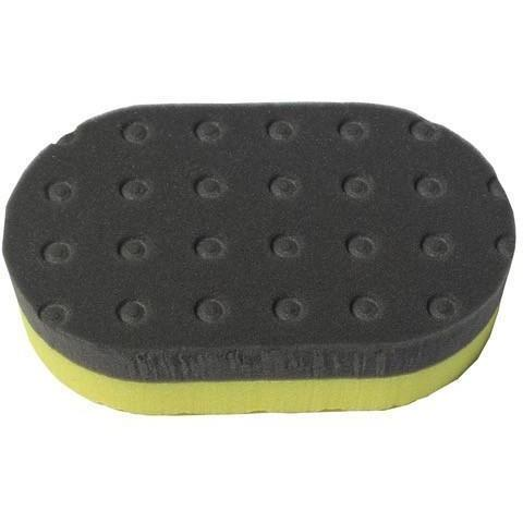 "Hand Polishing/Applicator Pad 4"" x 6"" - Lat 26 Degrees"
