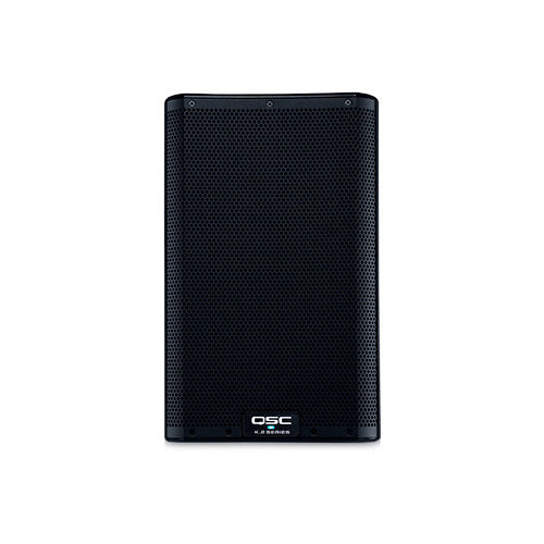 QSC K8.2 2000W Powered Speaker