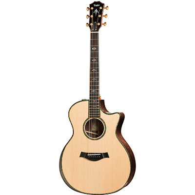 Taylor 914ce - Quest Music Store