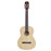 Alvarez Regent RC26 Classical Guitar - Quest Music Store