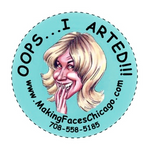 face painting Chicago , Chicagos best face painting, Chicagos best henna