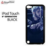 Zayn Malik For Ipod Touch 5 Case