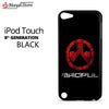 Magpul For Ipod Touch 5 Case