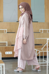 Adelin Tunic II, Tops - Casa Elana Indonesia