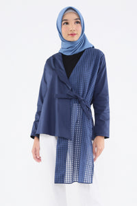 Malina Outer, Tops - Casa Elana Indonesia