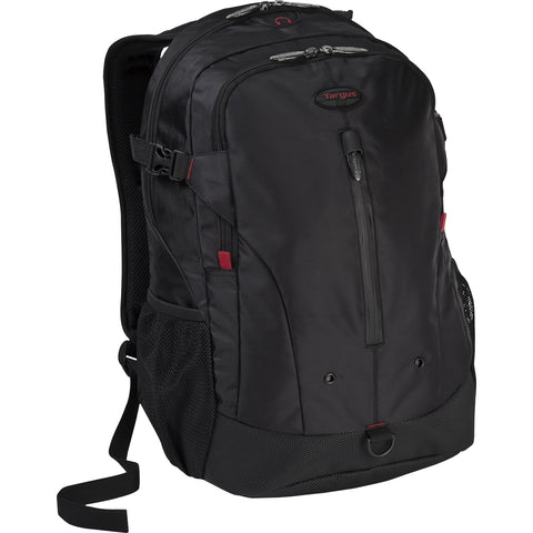 "HP - Targus 16"" Terra Backpack Education Edition"