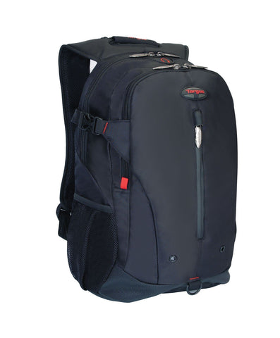 "TARGUS TSB226AU, 16"" TERRA BACKPACK BLACK"