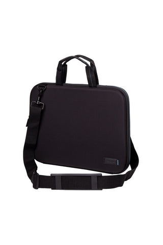 "HP - Targus 14"" Orbus 4.0 Hardsided Case"