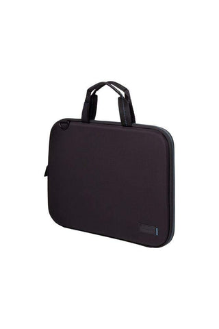 "TARGUS TBD02204AU, 12.5"" ORBUS 4.0 HARDSIDED CASE - NEW 2017 EDU RANGE"