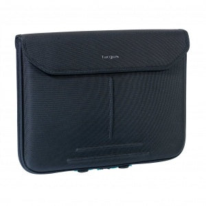 "TARGUS TBS604AU, 13"" DUAL PURPOSE HARD SIDED SLIPCASE FOR MACBK PRO, ULTRABOOK &MACAIR"